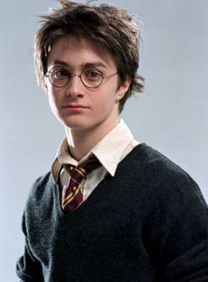Dan Radcliffe asiste a How to Succeed in Business Without Really Trying